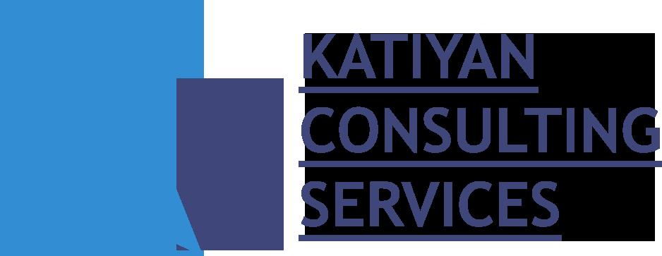 Katiyan Consulting Services Bangalore